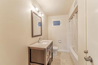 Photo 11: 1114 CRESTLINE Road in West Vancouver: British Properties House for sale : MLS®# R2576333