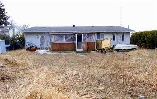 Photo 6: B1465 Regional Road 15 in Brock: Rural Brock House (Bungalow) for sale : MLS®# N4058593