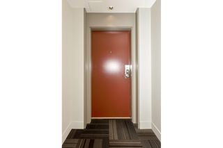 """Photo 34: 404 2851 HEATHER Street in Vancouver: Fairview VW Condo for sale in """"Tapestry"""" (Vancouver West)  : MLS®# R2512313"""