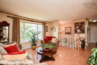 Photo 6: 104 Shrewsbury Road in Dartmouth: 16-Colby Area Residential for sale (Halifax-Dartmouth)  : MLS®# 202125596