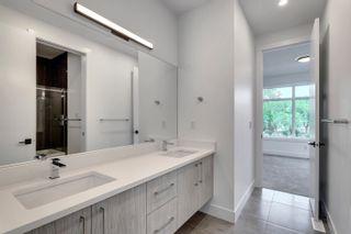 Photo 36: 14032 106A Avenue in Edmonton: Zone 11 House for sale : MLS®# E4263777