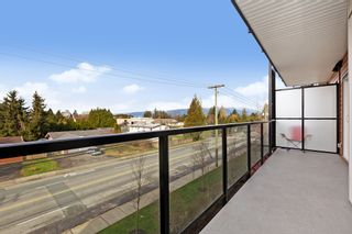 Photo 20: 309 12070 227 Street in Maple Ridge: East Central Condo for sale : MLS®# R2548608