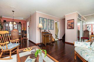 Photo 10: 14411 79 Street in Edmonton: Zone 02 House for sale : MLS®# E4258013