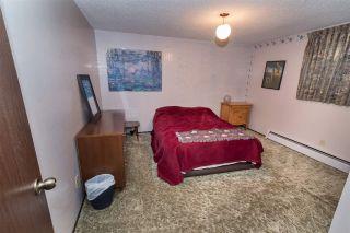 Photo 15: 18951 121 Avenue in Edmonton: Zone 40 House for sale : MLS®# E4239592
