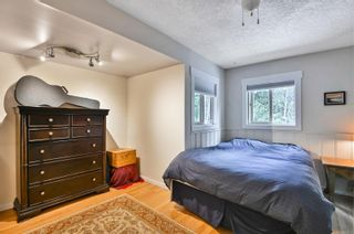 Photo 35: 2577 Copperfield Rd in : CV Courtenay City House for sale (Comox Valley)  : MLS®# 885217