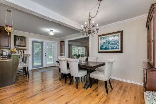 """Photo 3: 2610 168 Street in Surrey: Grandview Surrey House for sale in """"GRANDVIEW HEIGHTS"""" (South Surrey White Rock)  : MLS®# R2547993"""