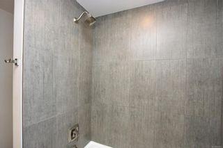 Photo 30: 918 Yee Pl in : Na South Nanaimo House for sale (Nanaimo)  : MLS®# 867543