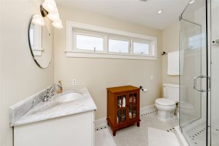 Photo 18: 218 W 23RD Avenue in Vancouver: Cambie House for sale (Vancouver West)  : MLS®# R2566268