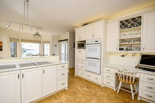 Photo 10: 115 Shore Drive in Bedford: 20-Bedford Residential for sale (Halifax-Dartmouth)  : MLS®# 202103868