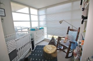 """Photo 9: 1804 1199 SEYMOUR Street in Vancouver: Downtown VW Condo for sale in """"BRAVA"""" (Vancouver West)  : MLS®# R2058991"""
