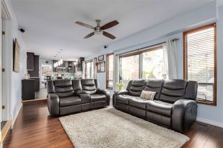 Photo 9: 1433 LANSDOWNE Drive in Coquitlam: Upper Eagle Ridge House for sale : MLS®# R2505867
