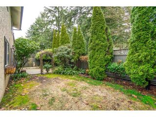 """Photo 33: 1224 OXBOW Way in Coquitlam: River Springs House for sale in """"RIVER SPRINGS"""" : MLS®# R2542240"""