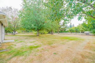 Photo 30: 5639 252 Street in Langley: Salmon River House for sale : MLS®# R2615778
