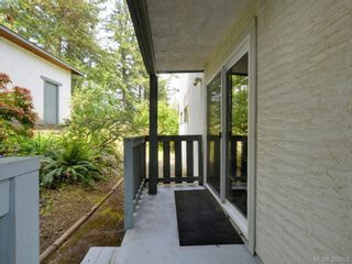 Photo 18: A & B 3302 Haida Dr in VICTORIA: Co Triangle Triplex for sale (Colwood)  : MLS®# 771482