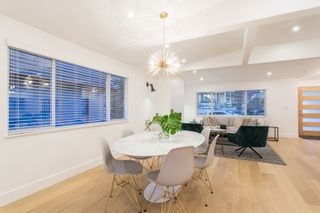 Photo 11: 5495 FLEMING STREET in Vancouver: Knight House for sale (Vancouver East)  : MLS®# R2522440