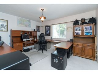 Photo 38: 4848 246A Street in Langley: Salmon River House for sale : MLS®# R2530745