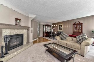 "Photo 3: 128 8060 121A Street in Surrey: Queen Mary Park Surrey Townhouse for sale in ""Hadley Green"" : MLS®# R2100161"