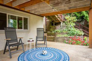 Photo 28: 4919 Denford Pl in : Na North Nanaimo House for sale (Nanaimo)  : MLS®# 886138