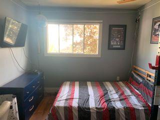 Photo 21: 37 Gordon Court in Lower Sackville: 25-Sackville Residential for sale (Halifax-Dartmouth)  : MLS®# 202115298