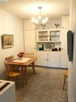 Photo 10: 313 1025 Inverness Rd in VICTORIA: SE Quadra Condo for sale (Saanich East)  : MLS®# 833149
