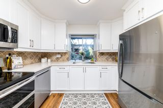 Photo 10: 3865 HAMBER Place in North Vancouver: Indian River House for sale : MLS®# R2615756