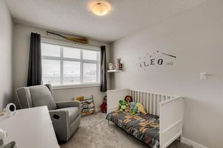 Photo 21: 162 Legacy Common SE in Calgary: Legacy Row/Townhouse for sale : MLS®# A1064521