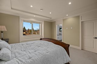 Photo 39: 6760 GAMBA Drive in Richmond: Riverdale RI House for sale : MLS®# R2591421
