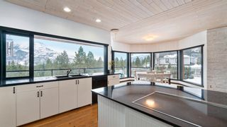 Photo 18: 7 6500 Southwest 15 Avenue in Salmon Arm: Gleneden House for sale : MLS®# 10221484