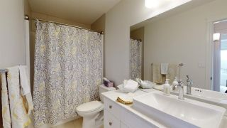 Photo 39: 46 ORCHARD Court: St. Albert House for sale : MLS®# E4235639