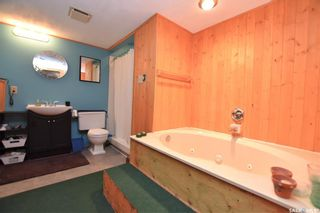 Photo 27: 351 Thain Crescent in Saskatoon: Silverwood Heights Residential for sale : MLS®# SK864642