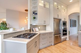 Photo 9: 208 SIGNATURE Point(e) SW in Calgary: Signal Hill House for sale : MLS®# C4141105