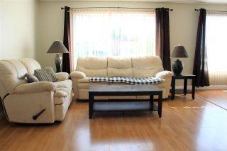Photo 3: 6 GRAYLING Crescent in Mackenzie: Mackenzie -Town House for sale (Mackenzie (Zone 69))  : MLS®# R2583515