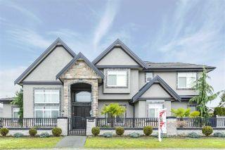 Photo 1: 3951 OSMOND Avenue in Richmond: Seafair House for sale : MLS®# R2236021
