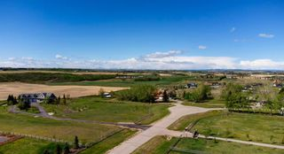 Photo 6: 56088 Ridgeview Drive E: Rural Foothills County Residential Land for sale : MLS®# A1107787