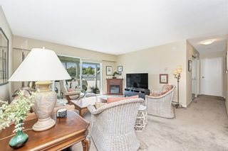 Photo 9: 407 1490 Garnet Rd in : SE Cedar Hill Condo for sale (Saanich East)  : MLS®# 885641