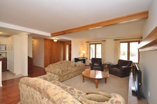 Photo 23: 9 Captain Kennedy Road in St. Andrews: Residential for sale : MLS®# 1205198