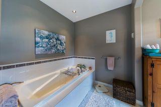 "Photo 9: 11009 237B Street in Maple Ridge: Cottonwood MR House for sale in ""Rainbow Ridge"" : MLS®# R2284249"