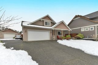 Photo 33: 3870 Tweedsmuir Pl in : CR Willow Point House for sale (Campbell River)  : MLS®# 866772