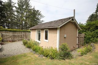 Photo 28: 8570 West Coast Rd in Sooke: Sk West Coast Rd House for sale : MLS®# 844394