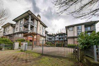 Photo 13: 313 12020 207A Street in Maple Ridge: Northwest Maple Ridge Condo for sale : MLS®# R2331247
