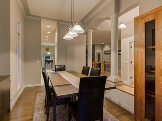 Photo 14: 23 DISCOVERY RIDGE Lane SW in Calgary: Discovery Ridge Detached for sale : MLS®# A1074713