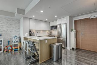 Photo 7: 1301 510 6 Avenue SE in Calgary: Downtown East Village Apartment for sale : MLS®# A1110885