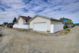 Photo 30: 305 Martinwood Place NE in Calgary: Martindale Detached for sale : MLS®# A1038589