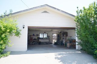 Photo 32: 150 Burton Street in Grand Coulee: Residential for sale : MLS®# SK863471