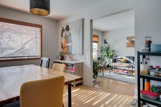 Photo 5: 2232 Langriville Drive SW in Calgary: North Glenmore Park Detached for sale : MLS®# A1068440