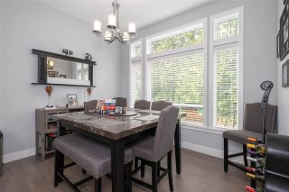 "Photo 12: 11117 239 Street in Maple Ridge: Cottonwood MR House for sale in ""Cliffstone"" : MLS®# R2576080"