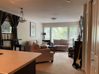 """Photo 3: 209 46150 BOLE Avenue in Chilliwack: Chilliwack N Yale-Well Condo for sale in """"NEWMARK"""" : MLS®# R2601952"""