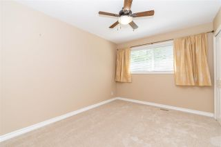 Photo 18: 520 GLENAIRE Drive in Hope: Hope Center House for sale : MLS®# R2576130