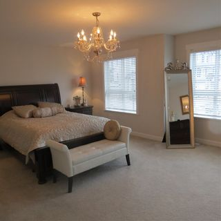 "Photo 10: 60 7059 210 Street in Langley: Willoughby Heights Townhouse for sale in ""ALDER MILNER HEIGHTS"" : MLS®# R2428428"