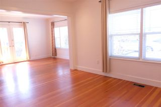 Photo 5: 5806 QUEBEC Street in Vancouver: Main House for sale (Vancouver East)  : MLS®# R2566487